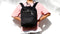 REMAX---DOUBLE 580 BACKPACK(292371)(2/19)
