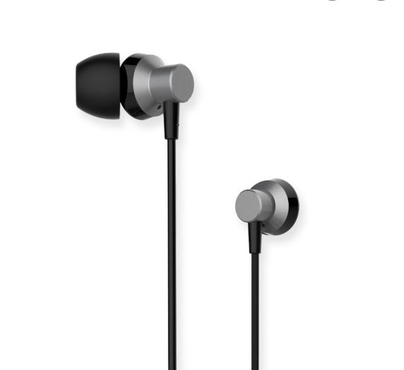REMAX RM-512 ကြိုးနားကြပ် Earphone,Wired Earphone ,Best wired earphone with mic ,Hifi Stereo Sound Wired Headset ,sport wired earphone ,3.5mm jack wired earphone ,3.5mm headset for mobile phone ,universal 3.5mm jack wired earphone,ကြိုးနားကြပ်,နားကြပ်