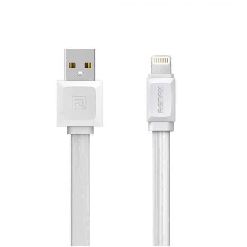 REMAX--RC-129I(I-PH)FAST PRO 2.4A DATA CABLE FOR I-PH(1000MM),Lightning Cable,iPhone Data Cable,iPhone Charging Cable,iPhone Lightning charging cable ,Best lightning cable for iPhone,Apple iPhone Cable,iPhone USB Cable,Apple Lightning to USB Cable