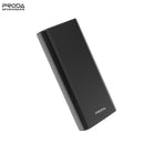 PD-P19 CATHER SERIES 20000MAH POWER BANK, 20000MAH POWERBANK, POWER BANK 20000MAH, POWERBANK 20000MAH, TYPE C POWER BANK, TYPE C POWERBANK, POWER BANK TYPE C, POWERBANK TYPE C, METAL POWER BANK, METAL POWERBANK