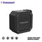 Tronsmart Groove (Force Mini) Wireless Speaker