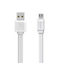 REMAX--RC-129M(MICRO)FAST PRO 2.4A DATA CABLE FOR MICRO(1000MM),Cable,Micro Cable ,Micro Charging Cable ,Micro USB Cable ,Android charging cable ,USB Charging Cable ,Data cable for Andorid,Fast Charging Cable ,Quick Charger Cable ,Fast Charger USB Cable