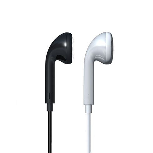 REMAX RM-303 ကြိုးနားကြပ် Earphone,Wired Earphone ,Best wired earphone with mic ,Hifi Stereo Sound Wired Headset ,sport wired earphone ,3.5mm jack wired earphone ,3.5mm headset for mobile phone ,universal 3.5mm jack wired earphone,ကြိုးနားကြပ်,နားကြပ်