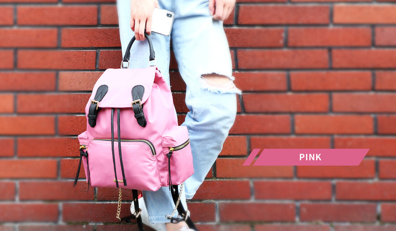 REMAX 581 FEMALE DOUBLE BACKPACK,Double Backpack Bag,Modern Backpacks,Simple Backpack,Insulated Backpack for Laptop,Fashion Backpack, Unique Backpack,Canvas Backpack,Student Backpack,Cool Backpack for Boys,Girls,Men,Women,School Bag