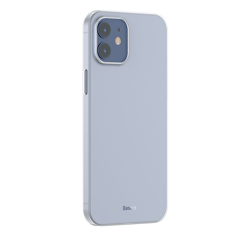 BASEUS WING SERIES IPHONE 12 CASE