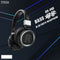 PD-BH400 MELO WIRELESS HEADPHONE, WIRELESS EARPHONE, BLUETOOTH EARPHONE, BLUETOOTH EARPHONE, HEADPHONE WIRELESS, EARPHONE WIRELESS, HEADPHONE BLUETOOTH, EARPHONE BLUETOOTH