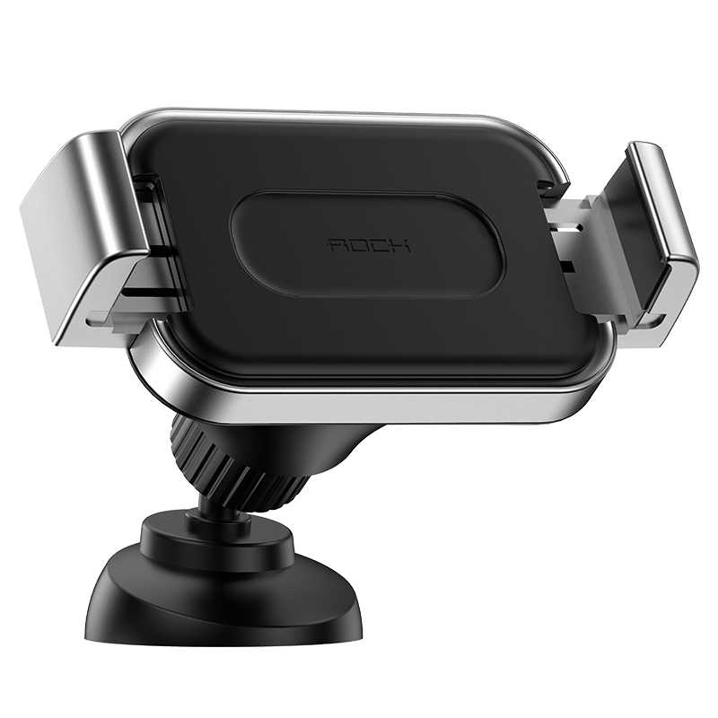 Press-type Car Mount (Dashboard) Mobile Phone Stand Holder, Lazy,phone holder stand,Adjustable Phone Holder ,Tablet Universal Mobile Phone Holder Holder for iphone 11.iphone 12, xiaomi , android,all in one