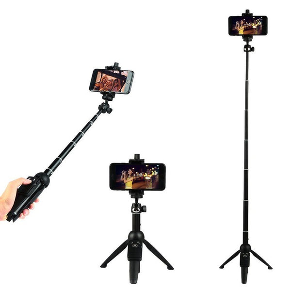 YUNTENG--SELFIESTICK--YT-9928 YUNTENG STAND TRIPOD, PHONE STAND FOR LIVE SALE,FOR ONLINE CLASS