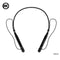 WK BD-550 Neckband  , Neckband Wireless Headset , Bluetooth Neckband Headphone , Best Neckband Headphone for running , Sport Bluetooth Headset for Apple , Android , wireless stereo headset , Neckband with noise canceling