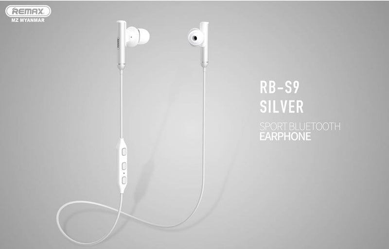 RB-S9 sport blurtooth earphone, Wireless Sport Headphone,Wireless Stereo Headset,Best wire headphone for running ,stereo bluetooth headset , Magnetic wireless bluetooth,sport wireless earphone,Sport Bluetooth Headset for Apple,Android