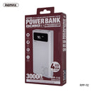 REMAX-RPP-112 30000MAH MENGINE SERIES POWER BANK,PowerBank 30000mAh,30000mAhpowerbank ,  Power Bank 30000mAh ,Safest Power Bank , Best Power Bank for iPhone , Android , Xiaomi , Samsung , Huawei , All in one