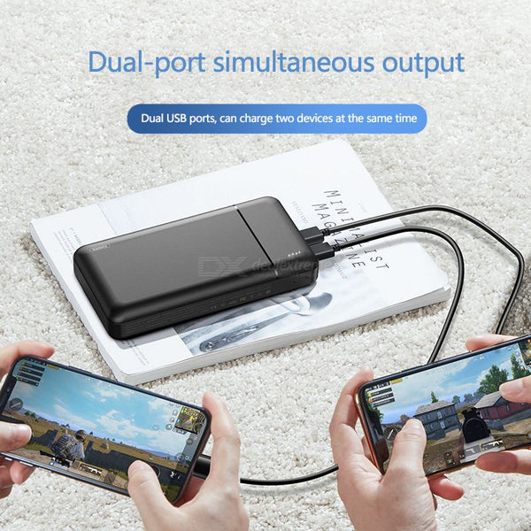 REMAX Lango Power Bank 30000mAh RPP-167 PowerBank 30000mAh,30000mAhpowerbank ,  Power Bank 30000mAh ,Safest Power Bank , Best Power Bank for iPhone , Android , Xiaomi , Samsung , Huawei , All in one