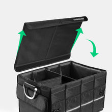 Load image into Gallery viewer, UGREEN OFFICIAL Multifunctional Car Trunk Organizer
