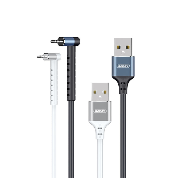 REMAX-RC-100I JOY SERIES IPH 2IN1 DATA CABLE AND PHONE HOLDER 2.4A,Lightning Cable,iPhone Data Cable,iPhone Charging Cable,iPhone Lightning charging cable ,Best lightning cable for iPhone,Apple iPhone Cable,iPhone USB Cable,Apple Lightning to USB Cable