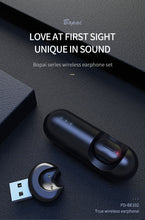Load image into Gallery viewer, PRODA PD-BE102 BOPAI SERIES WIRELESS EARPHONE SET