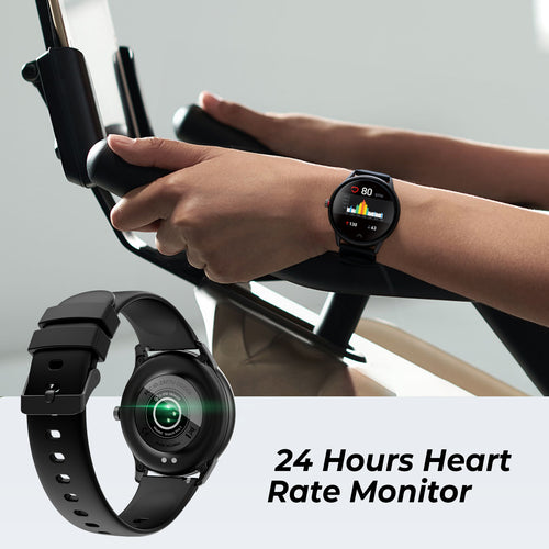 Janker Series 3.0A Data Cable