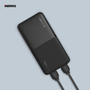 Linon 2 Series 2USB Power Bank 10000mAh