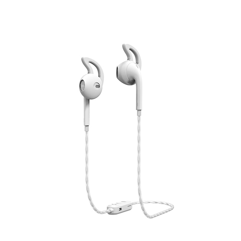 PD-BN800 WONA SERIES NECKBAND SPORT TYPE WIRELESS EARPHONE, SPORT TYPE EARPHONE, BLUETOOTH EARPHONE, WIRELESS EARPHONE, SD CARD EARPHONE, NECKBANK EARPHONE, WIRELESS BLUETOOTH EARPHONE