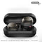 WK BD800 TWS BLUETOOTH HEADSET