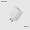 WK WP-U57 MAXSPEED FAST CHARGER 18W ,Charger , USB Phone Charger , Mobile Phone Charger , Smart Phone Charger , Andriod Phone Charger , Muti port usb charger , quick charger , cell phone charger  , wall charger , Portable Charger