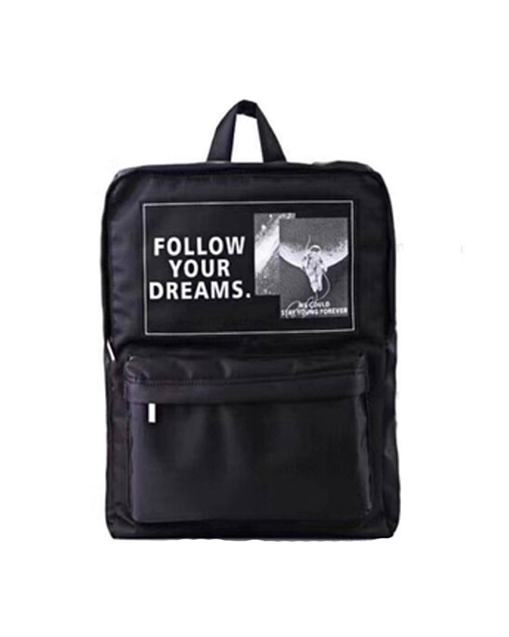 REMAX 607 DOUBLE BAG