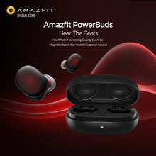Load image into Gallery viewer, Amazfit PowerBuds