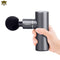 Smart Portable Massage Gun RL-PC09