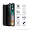 GADGET MAX-LION PRIVACY TEMPERED  GLASS FOR  IPH XR /IPH 11(6.1INCH)