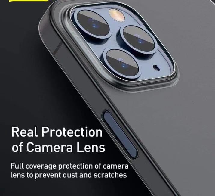 REMAX-IPH 12 PRO (6.1 INCHES)GL-59 CAMERA LENS CREATION SERIES PROTECTOR FOR IPH 12 PRO,iPhone 12 tempered glass , iPhone 12 screen protector , Best screen protector for iPhone 12 , Glass screen protector , screen guard , မှန်မကွဲ , မှန်ကပ်