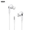 WK Y31 Wired Earphone (3.5MM )