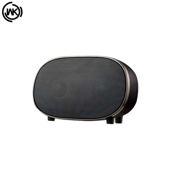 ST-600  PORTABLE BLUETOOTH SPEAKER