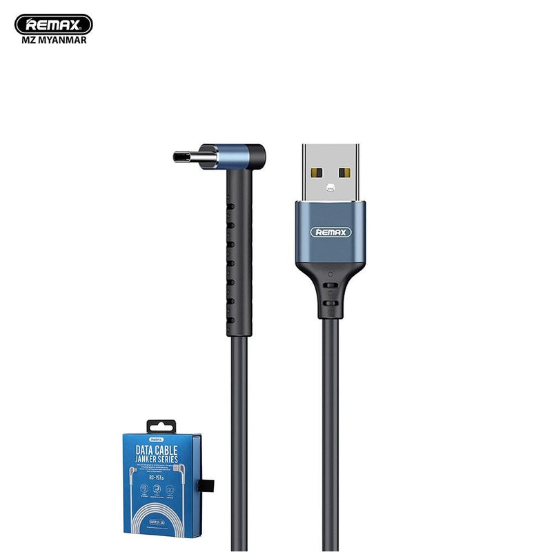REMAX-RC-100A JOY SERIES TYPE-C 2IN1 DATA CABLE AND PHONE HOLDER 2.4A,Cable,Type C Cable for Andorid,USB Type C Cable,USB C Charger Cable,Type C Data Cable,Type C Charger Cable,Fast Charge Type C Cable,Quick Charge Type C Cable,the best USB C Cable