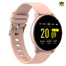 REMAX-RL-EP09 SMART WATCH (UNTRA-THIN BODY)