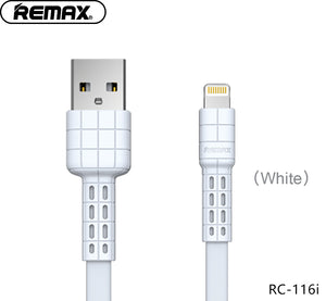 Remax Armor Series Data Cable For Micro (RL-116M)