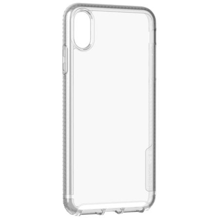 Proda-LINTLE SERIES PHONE CASE IPH-XR