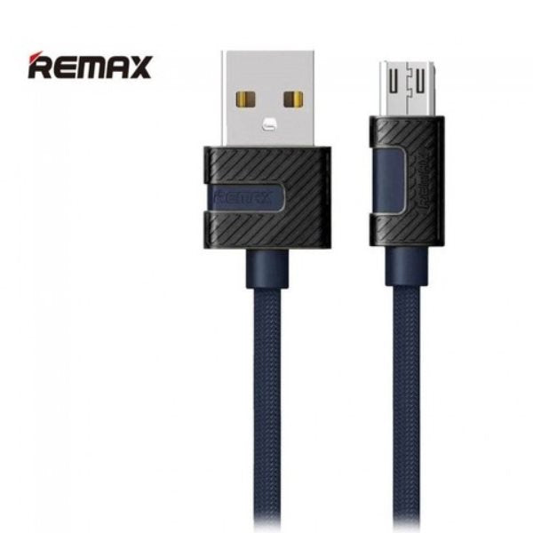 REMAX--RC-089M  METAL  DATA CABLE FOR MICRO,Cable,Micro Cable ,Micro Charging Cable ,Micro USB Cable ,Android charging cable ,USB Charging Cable ,Data cable for Andorid,Fast Charging Cable ,Quick Charger Cable ,Fast Charger USB Cable