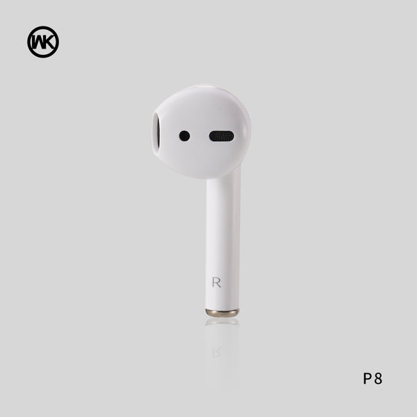 P8 WIRELESS BLUETOOTH EARBUD