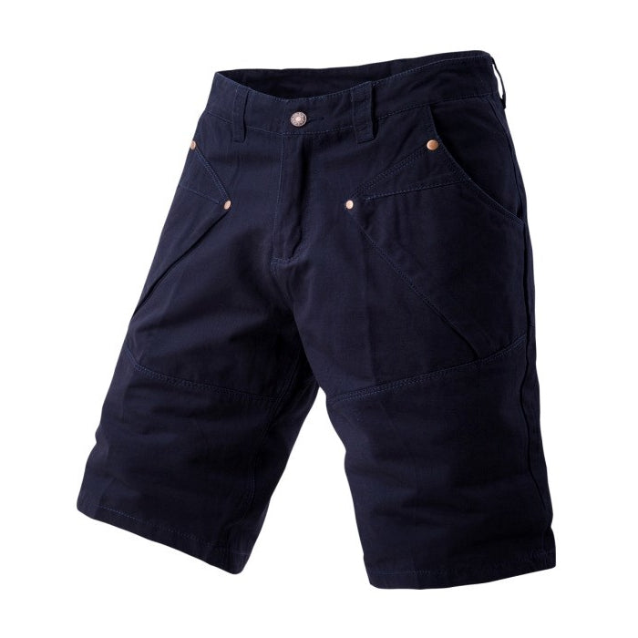 Williams Casual Cargo Shorts
