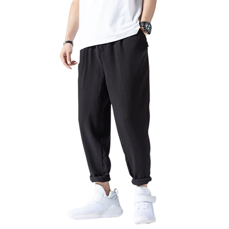 Thin Lightweight Joggers