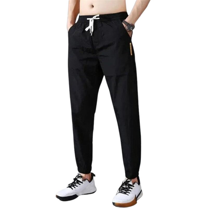 Lightweight Outdoor Pants