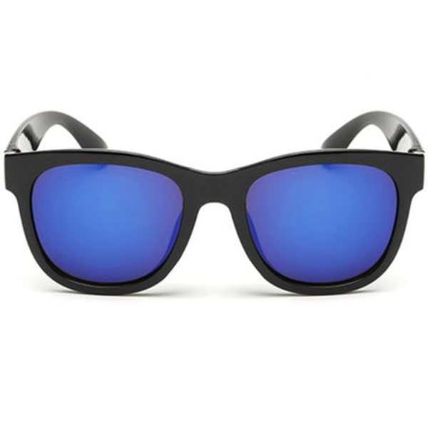 Gail Sunglasses