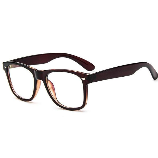 Ray Eyeglass Frames