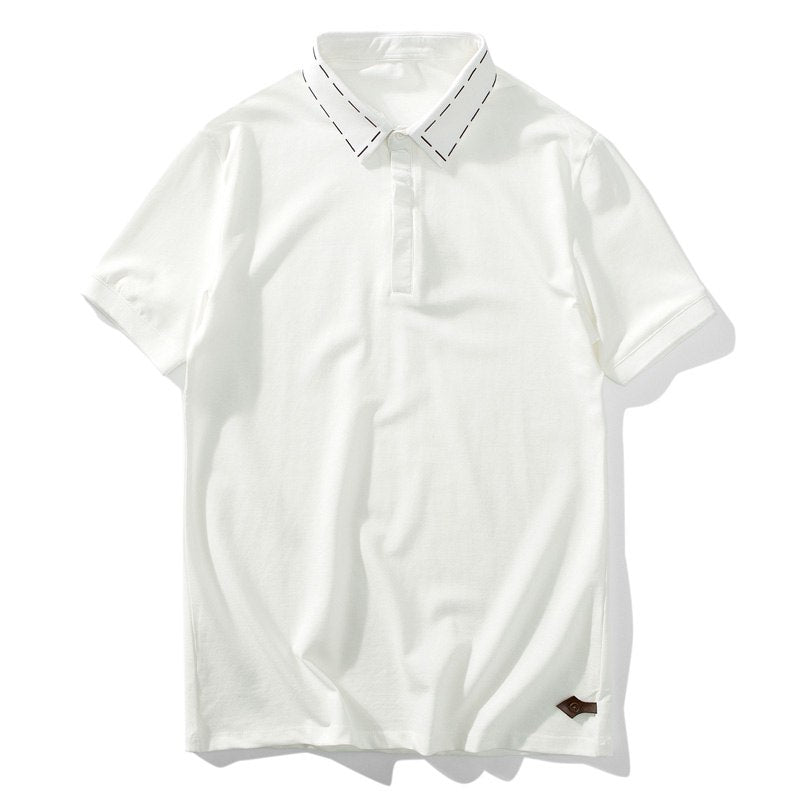 New Style Polo Shirt