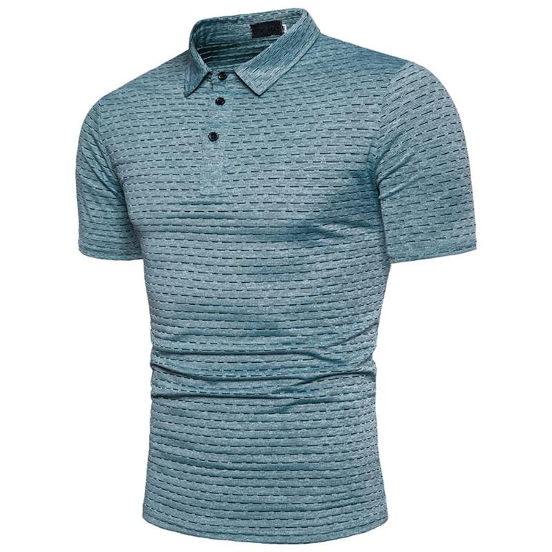 Creative Polo Shirt