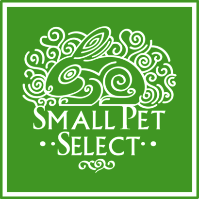 Small Pet Select UK