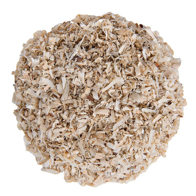 Pine Bedding Chicken Shavings