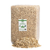 smallpetselect-uk,Aspen shavings bedding