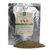 smallpetselect-uk,Garden Goodness Grower Feed with Pumpkin Seeds (corn-free, soy-free, non-GMO)