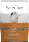 smallpetselect-uk,Science Selective Rat & Mouse Food