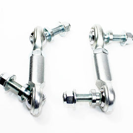 SPL PRO Rear Endlinks